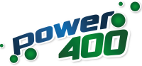 Power400 Consultancy