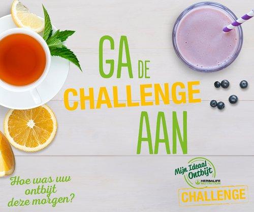 Dagelijkse_challenge_Ideaal_Ontbijt_944x788.jpg