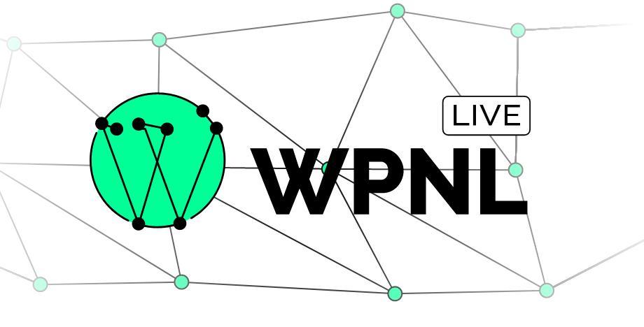 WPNL Live